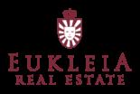 Eukleia Real Estate